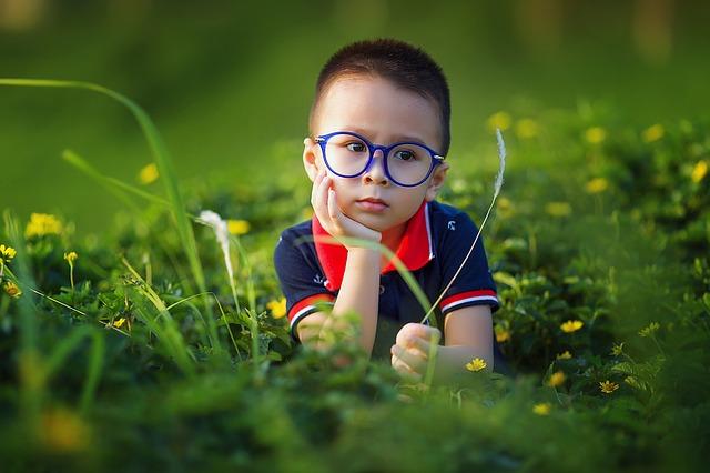 Jak zaprojektować pokój dziecięcy?
