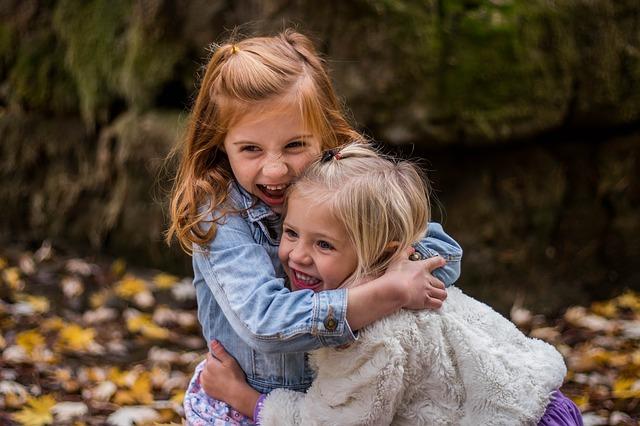 Nawracające objawy u dzieci - czy to mogą być pasożyty?