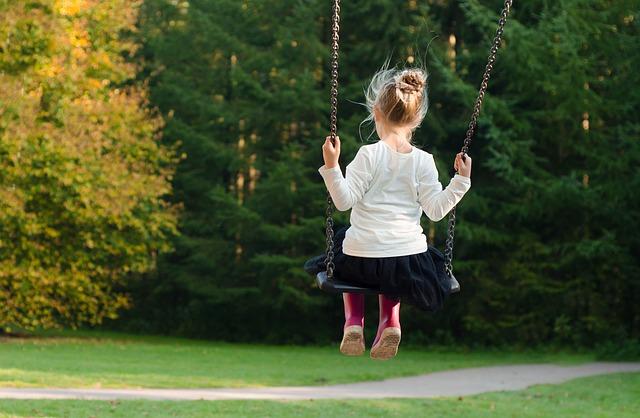 Jak dbać o rozwój dziecka?