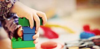 Sklep dziecięcy online